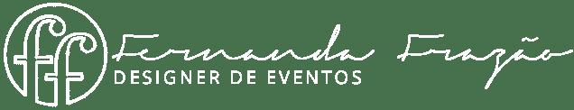 Decoração de Casamentos | Weddings Logo